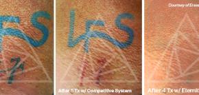 LFS 600c watermark