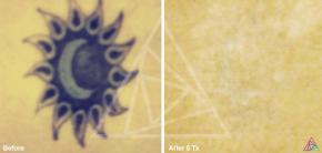 Sun 600c watermark